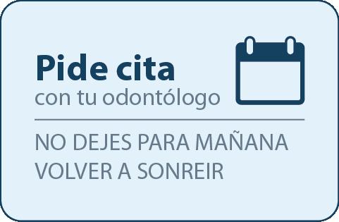 Pidecitaboton