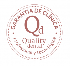 quality-dental