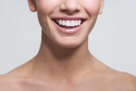 inflamación encías gingivitis periodontitis