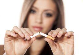 efecto nocivo tabaquimo- clínica dental Madrid