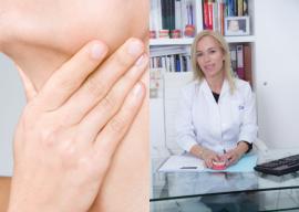 candidiasis oral- higiene bucodental- clínicadental -Madrid