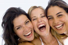 Clínica Dental Cristina Martínez - Gingivitis MImportancia sonria