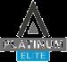 invisalign-platinum-elite